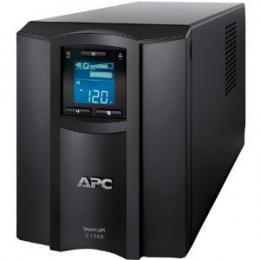 UPS APC Smart SMC1500I
