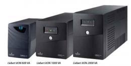 Emerson (Liebert itON) UPS 2000VA AVR