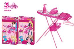 Set za peglanje Barbie