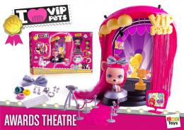VIP PETS dodela nagrada