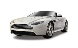 Automobil na daljinsko upravljanje 1:24 Aston Martin Vantage S