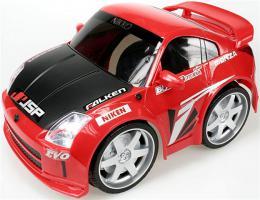Auto na daljinsko upravljanje Nissan 350Z