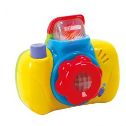 Baby kamera