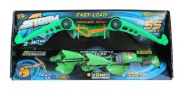 SET LUK AIR STORM Z-BOW SORTO