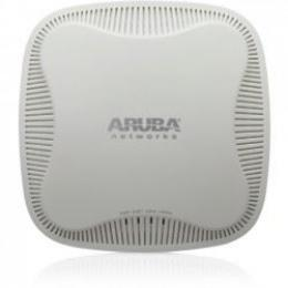 NET HP ARUBA AP 205 AC Instant Access Point, JL188A
