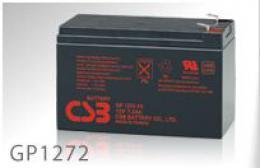 CSB GP1272F2  CSB