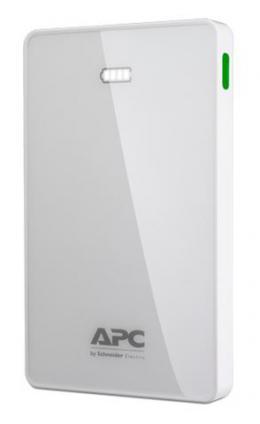 APC M10WH-EC power bankbattery pack