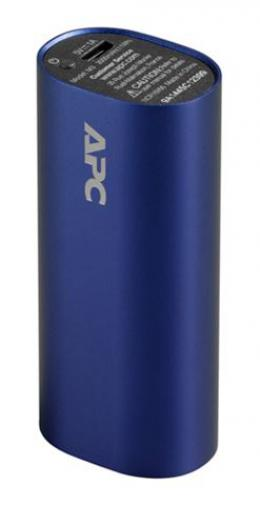 APC M3BL-EC power bankbattery pack