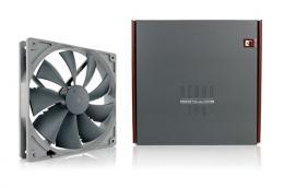 Cooler NOCTUA NF-P14s Redux-1500 PWM