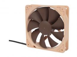 Cooler NOCTUA NF-P12-PWM