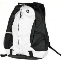 HP ACC Case Backpack 16 Select 75, H4J95AA