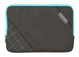 TAB DOD MS TAB-04 8 tablet sleeve