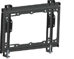 TV NOSAČ Xstand FIX F17-42 do 20kg, crn