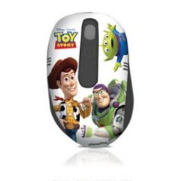 Toy Story Wireless Mouse