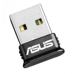 ASUS Bluetooth 4.0 USB Adapter USB-BT400