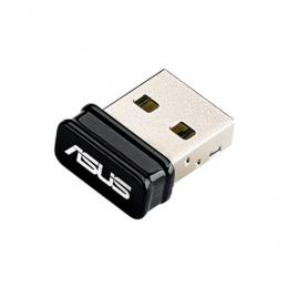 Wireless USB adapter Asus USB-N10 nano