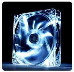 Ventilator za kućište Thermaltake Pure 12 LED White