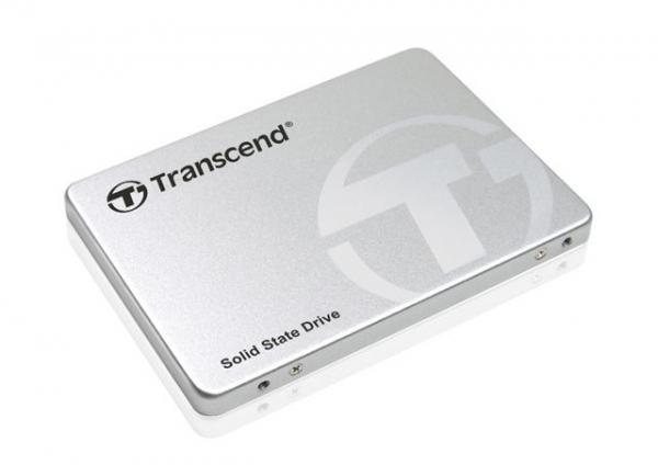 SSD TS 256GB SSD360 Series