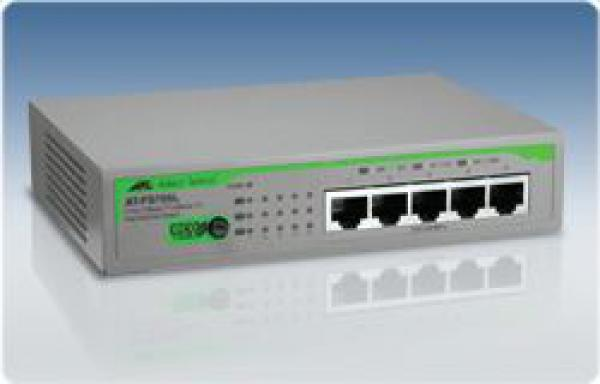 NET AT-FS705L-50