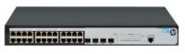 NET HP 1920-24G Switch,JG924A