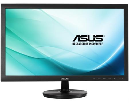 ASUS 23.6 VS247NR LED crni monitor