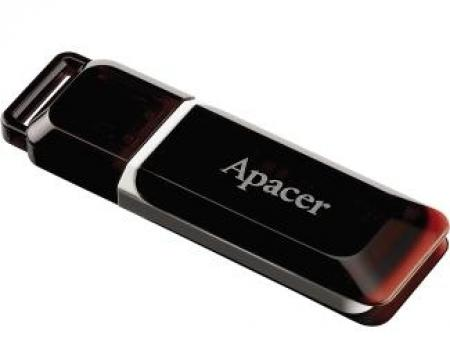 APACER 8GB AH321 USB 2.0 flash