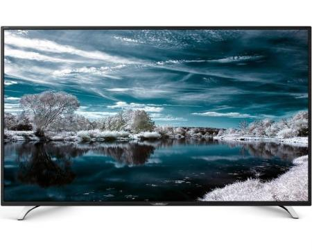 SHARP 55 LC-55CFE6242E Smart Full HD digital LED TV