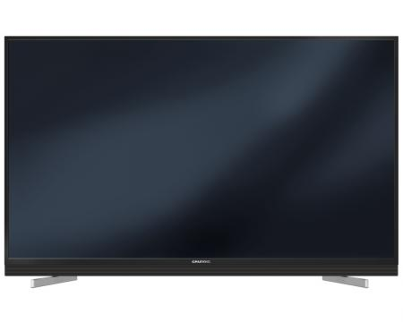 GRUNDIG 48 48 VLX 8573 BP Smart LED 4K Ultra HD LCD TV