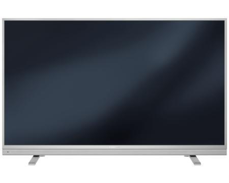 GRUNDIG 48 48 VLX 8582 SP Smart LED 4K Ultra HD LCD TV