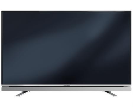 GRUNDIG 49 49 VLE 6621 BP Smart LED Full HD LCD TV