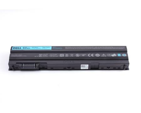 DELL Baterija za Latitude 5430/5530/6430/6530 6-Cell 60Wh NH6K9