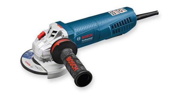 Brusilica Bosch GWS 15-125 CIEPX