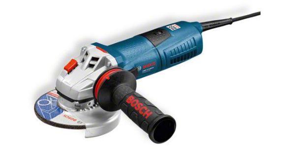 Brusilica Bosch GWS 12-125 CIP
