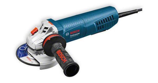 Brusilica Bosch GWS 15-125 CIP