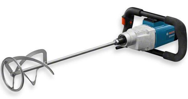 Mešač Bosch GRW 18-2 E