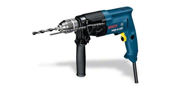 Električna bušilica Bosch GBM 13-2 RE
