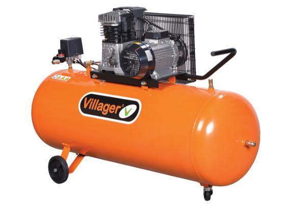 Kompresor za vazduh Villager AB 300/5.5
