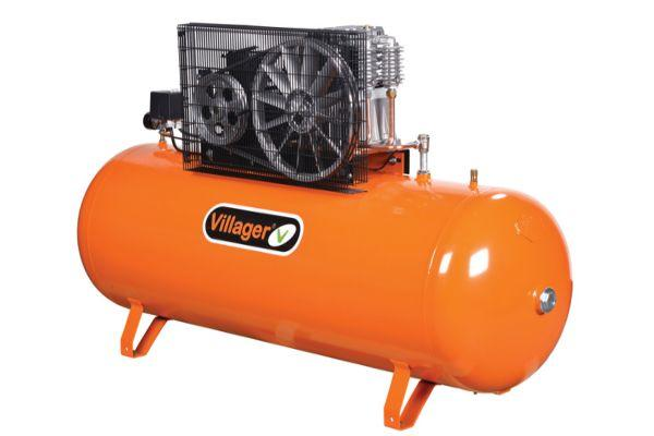 Kompresor za vazduh Villager AB 500/7.5