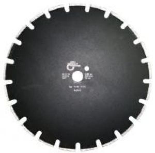 Dijamantska ploča za asfalt 400mm FA-UNI - Kern Deudiam
