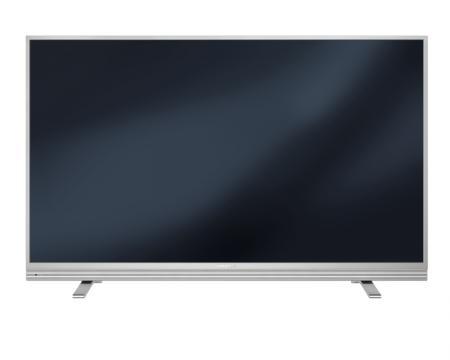 GRUNDIG 55 55 VLX 8582 SP Smart LED 4K Ultra HD LCD TV