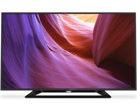 PHILIPS 32 32PHT4200/12 LED LCD TV