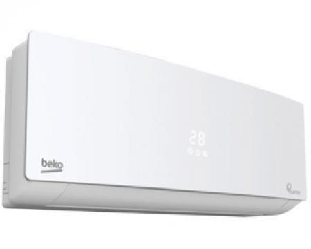 BEKO BHIN 120 / BHIN 121 klima uređaj