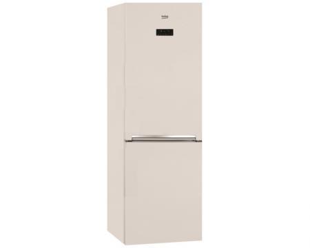 BEKO RCNA 365E20Z W kombinovani frižider