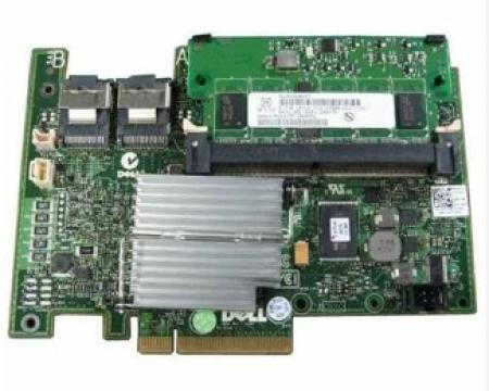 DELL PERC H730 RAID kontroler, 1GB NV Cache