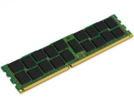 KINGSTON DIMM DDR3 16GB 1600MHz ECC KFJ-PM316/16G