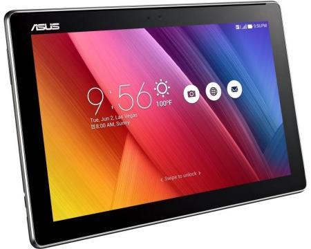 ASUS ZenPad 10 Z300M-6A047A 10.1 Quad Core 1.3GHz 2GB 16GB Android 6.0 crni