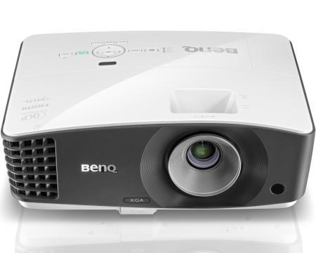 BENQ MX704 projektor