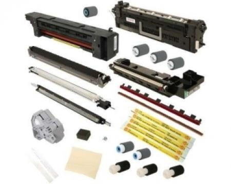 KYOCERA MK-3130 Maintenance Kit