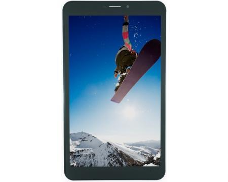 STARK Groove 8G 8G-1BI6C-A 8 4-Core 1.2GHz 1GB 8GB Android 4.4 crni