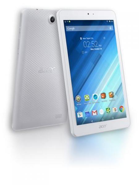 "Tablet Acer B1-850 8"",QC MT81631GB16GBGPSAndroid5.1Beli"